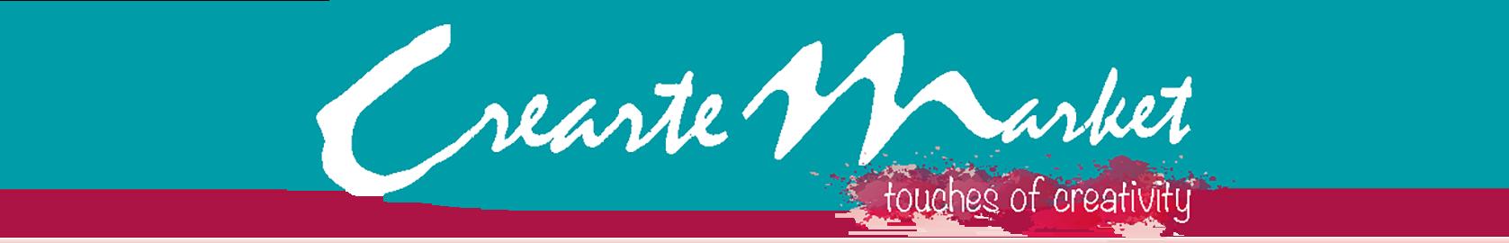 logo_crearte_textura