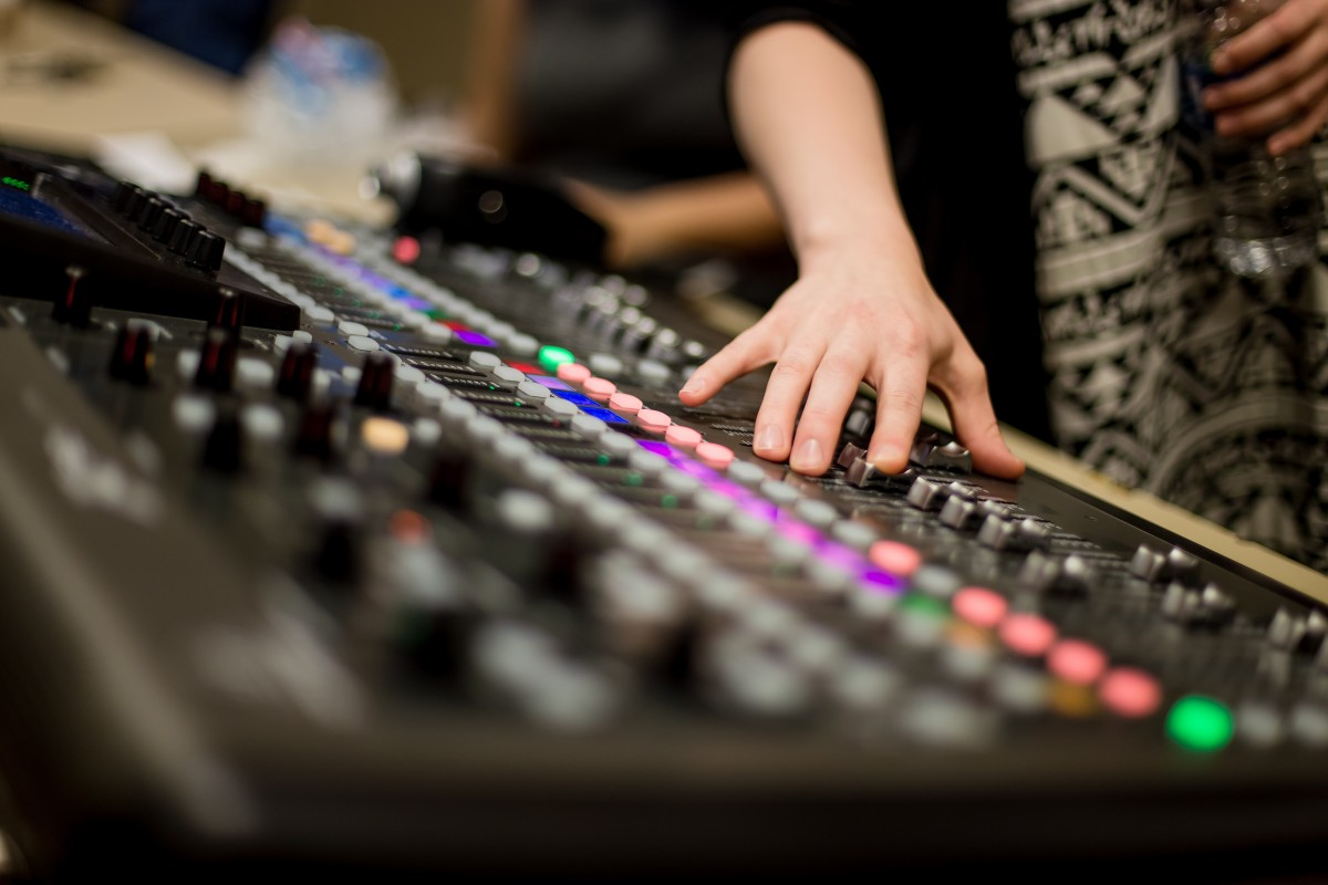 produccion de audio_bogota