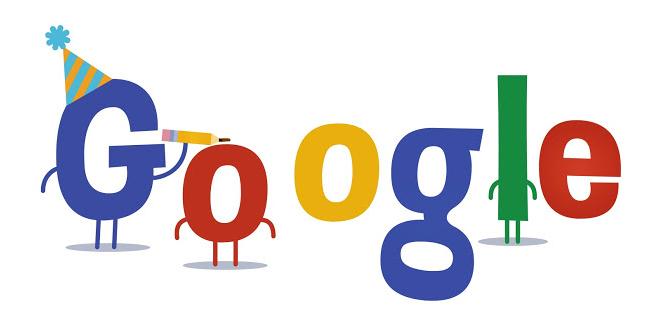 super_google