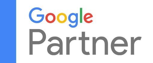 google-partner-colombia_CREARTEMARKET